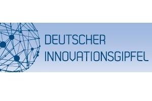 Innovationsgipfel Logo Bild