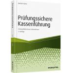 """Die """"gläserne Registrierkasse"""": Alle Vorschriften und aktuelle Änderungen"""