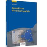 Quo vadis, EU-Wirtschaftspolitik?