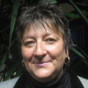 Ursula Lex Foto