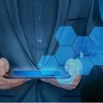 Digitalisierung der Wirtschaft: Mittelstand verpasst Chancen