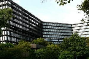 Patente Europäisches Patentamt Foto