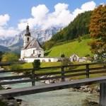 200 Millionen Euro Fördergelder für Investitionen in Bayern