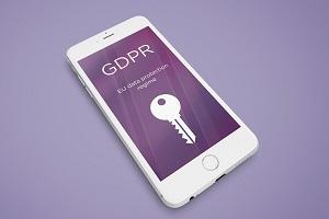 Die neue EU-Datenschutz-Grundverordnung wurde bisher nur schlecht umgesetzt (Bild: Pixabay)