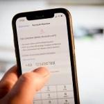 DSGVO: Ist WhatsApp-Nutzung illegal?
