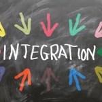 Bayern bei Integration in den Arbeitsmarkt führend