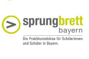 Sch-lerpraktika-f-r-Gymnasiasten-innen-quer-durch-Bayern-gesucht