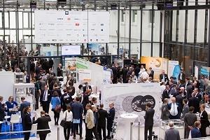 Forum Deutscher Mittelstand Bild