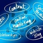Online-Werbung kann Gewinne steigern oder zunichte machen