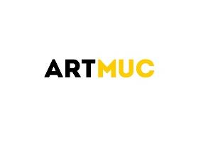 ARTMUC Führung Bild