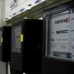 BMWi Förderung für Smart Meter ermöglicht kostenlose Installation