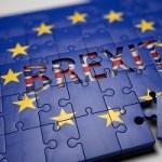 Brexit gefährdet deutsche Limited-Unternehmen