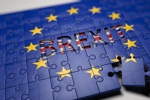 Brexit Limited Bild