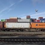 Bayerischer Außenhandel vor Rekordjahr?