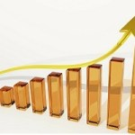 Wirtschaftswachstum 2019: Weiter im Aufschwung?