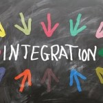 """Initiative """"Integration durch Ausbildung und Arbeit"""": ein bayerisches Erfolgsmodell"""