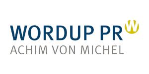 PR Agentur München WORDUP ist Partner von mitttelstandinbayern.de