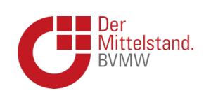 Bundesverband mittelständische Wirtschaft e.V. (BVMW)