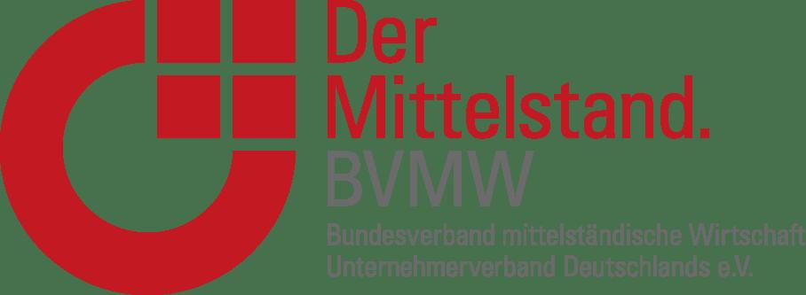 Mittelstand Magazin BVMW Partner