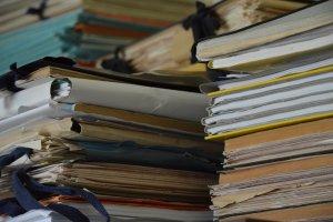 Altmaier: BEG III beendet aktuelle Zettelwirtschaft
