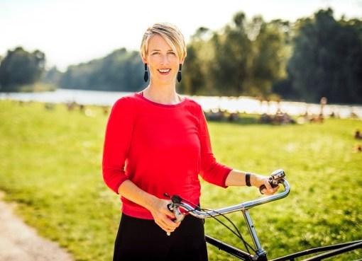 Pressefoto Katrin Habenschaden