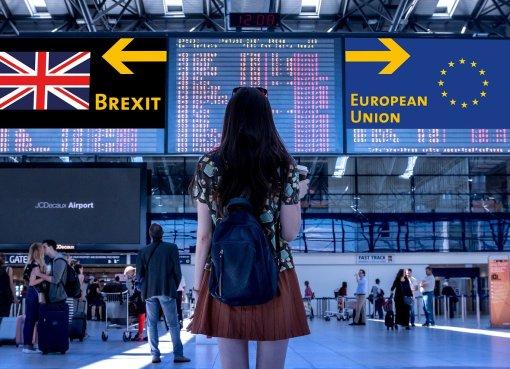 Großbritannien nimmt nicht am EU-Patent teil
