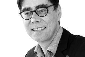 Achim von Michel Journalist