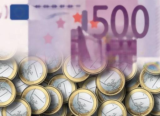 Bundesregierung beschließtKfW-Schnellkredite für Mittelstand