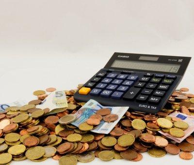 Corona-Schutzschirm-Kredit der LfA Förderbank Bayern