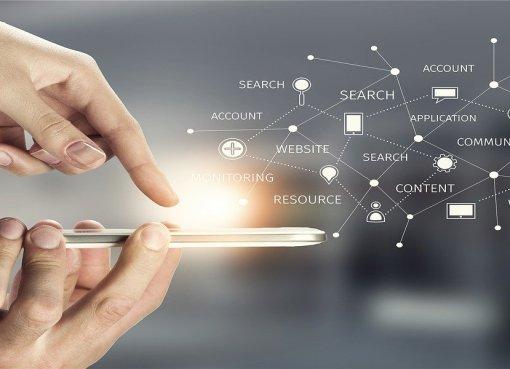 Wie Sie die Privatsphäre auf Ihrem Android-Gerät schützen