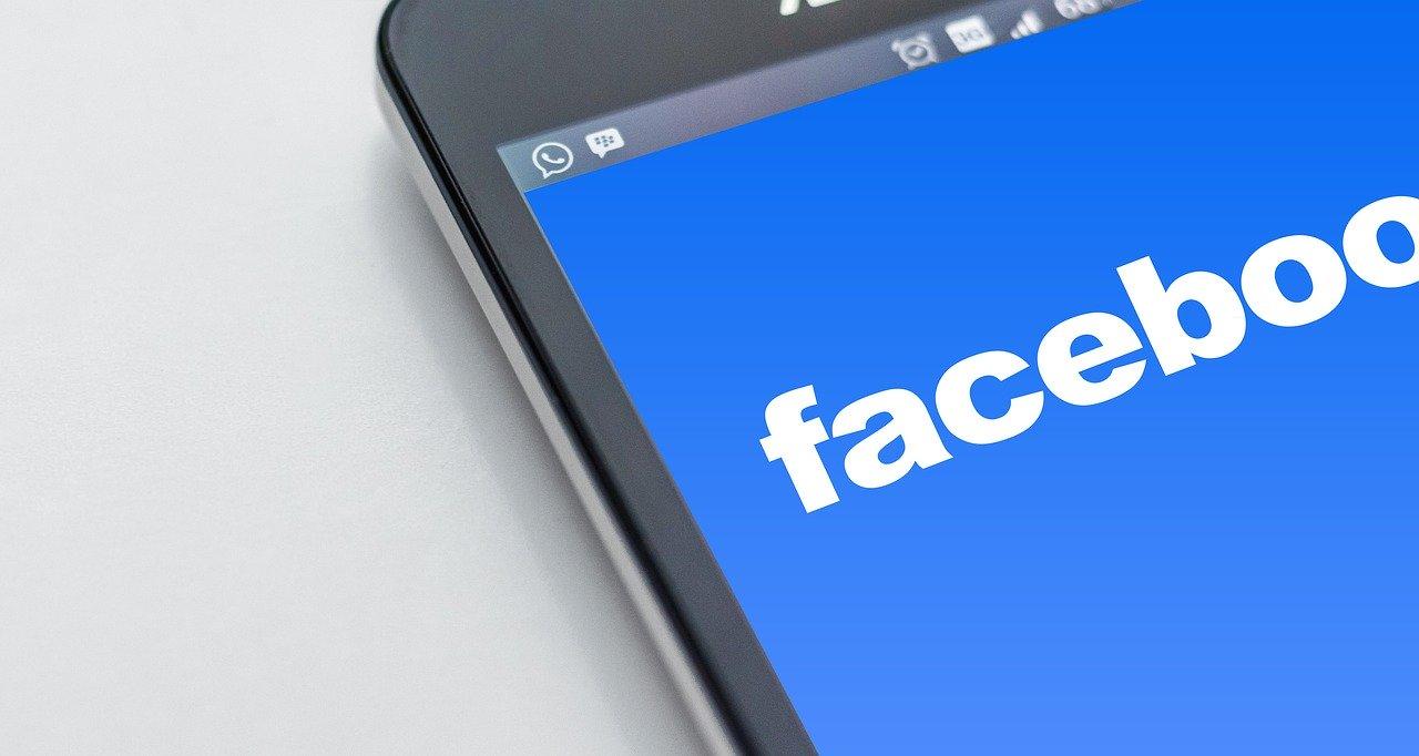 Facebook vs. US-Wahl