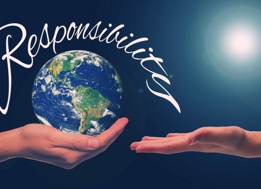 Video: Nachhaltigkeit und Wirtschaftlichkeit vereinen - Paradigmenwechsel