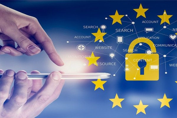EuGH kippt Privacy-Shield