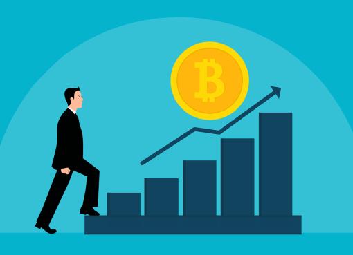 bitcoin kryptowährungen kurs