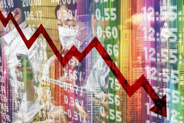 creditreform, insolvenz, insolvenzverfahren, unternehmen