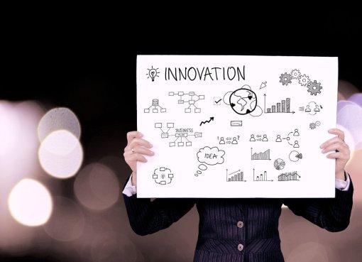 innovationmittelstand innovation