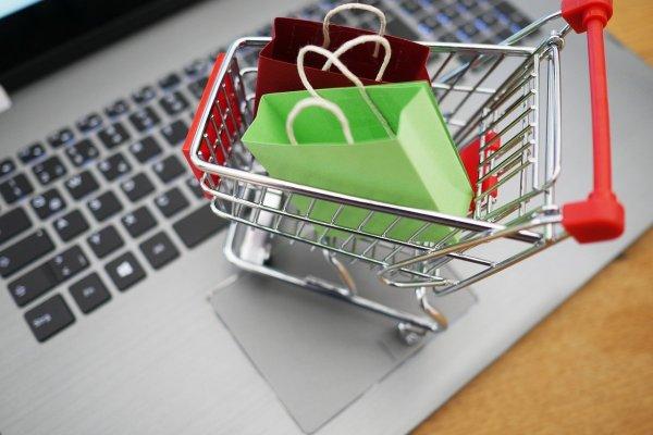 Konsum Nachfrage Mittelstand
