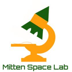 Mitten Space Lab