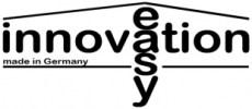 easy Innovation