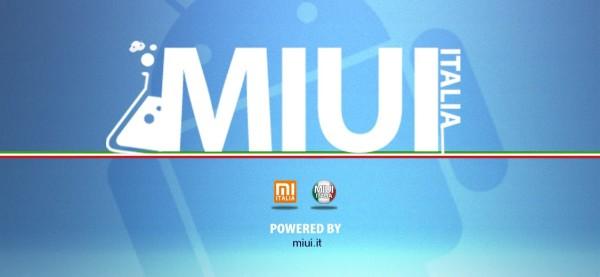 MIUI-Italia-facebook-cover