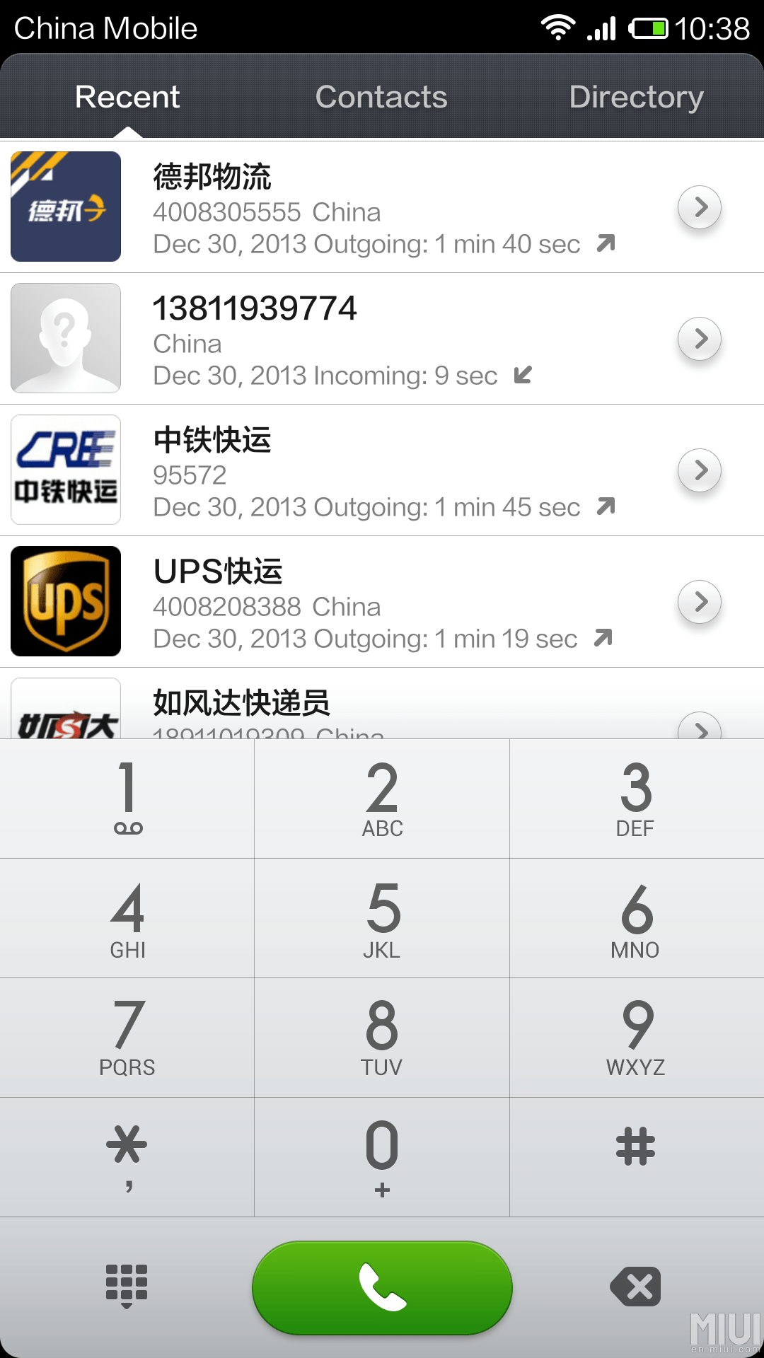 Screenshot_2014-01-16-10-38-43