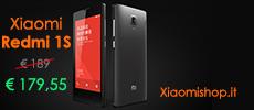 Xiaomishop.it-Redmi-1S-sconto