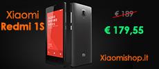 Xiaomishop.it-Redmi-1S-sconto2