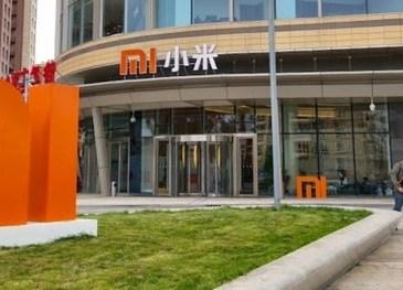 Xiaomi da record 26,1 milioni di smartphone venduti nella prima metà del 2014