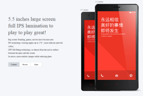 Xiaomi-Redmi-Note-4G-is-introduced-3