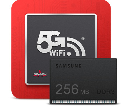xxiaomi-router-wifi.jpg,qresize=440,P2C373.pagespeed.ic.Bt4YHYpJGk