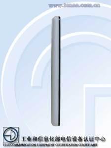 Xiaomis-new-unannounced-4.7-inch-handset (2)