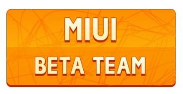 MIUI_Beta_Team2