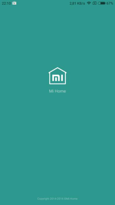 Screenshot_2016-01-30-22-10-16_com.xiaomi.smarthome