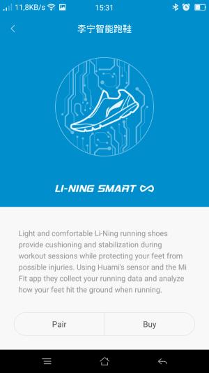 Xiaomi_Li-Ning_Mi-Fit_Miui.it_01